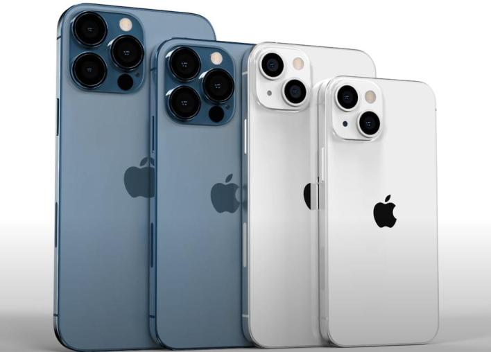 Apple, iPhone 13, iPhone 13 Pro, iPhone 13 Pro Max, new iPhone, iPhone 13 release date, iPhone upgrade,