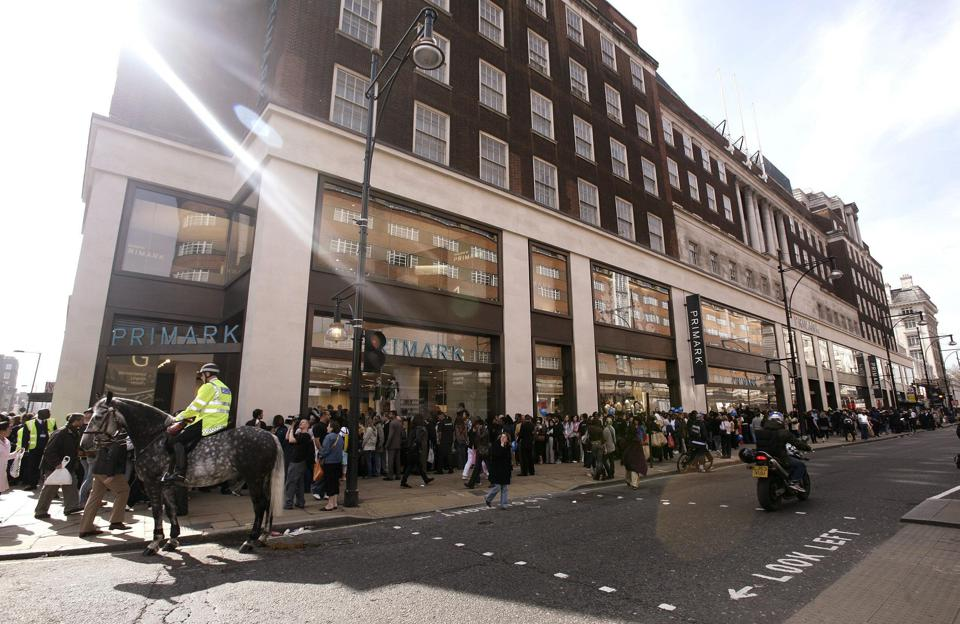 960x0 - Why UK Discount Retailer Primark Should Spinoff To Unleash Real Value For Investors
