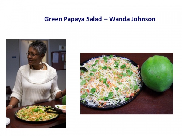Green-Papaya-Wanda Johnson