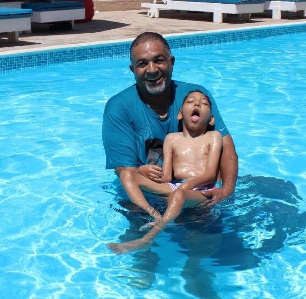 Ahmed Ziny