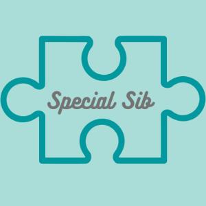 Special Sib
