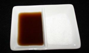Curry Vert Thaï - spécial Thaïlande