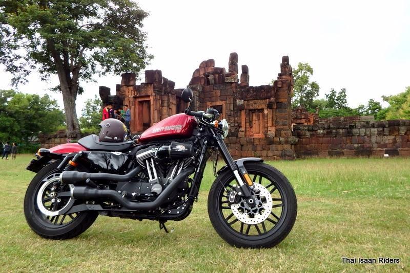 Thai-adventure-10