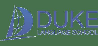 Duke-language-school-1