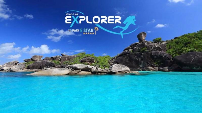 Khao-lak-explorer-8