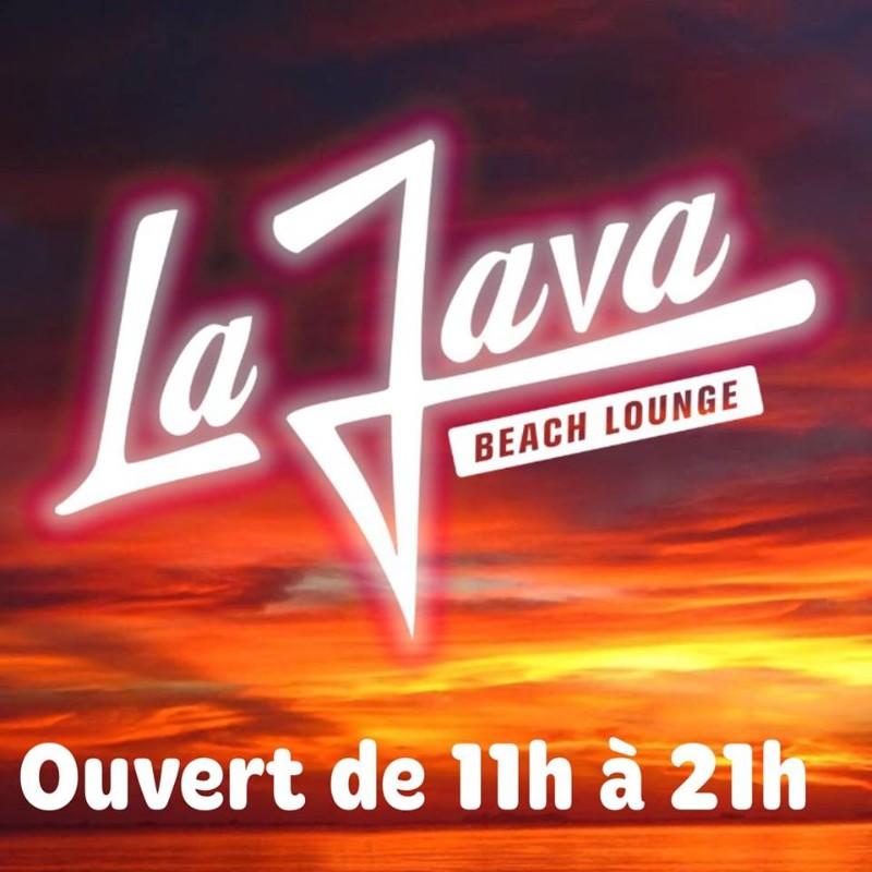 LAJAVA-Beach-lounge-Bar-Restaurant-à-Koh-Samui-10