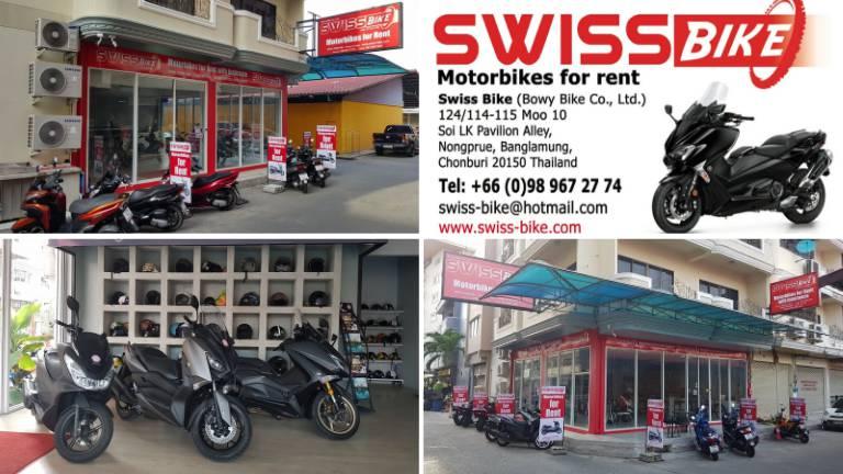 swiss-Bike-Pattaya-1