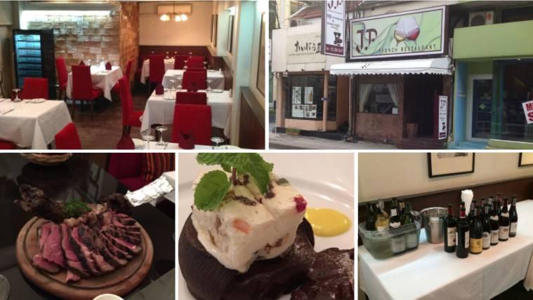 JP-french-restaurant-Bangkok-1