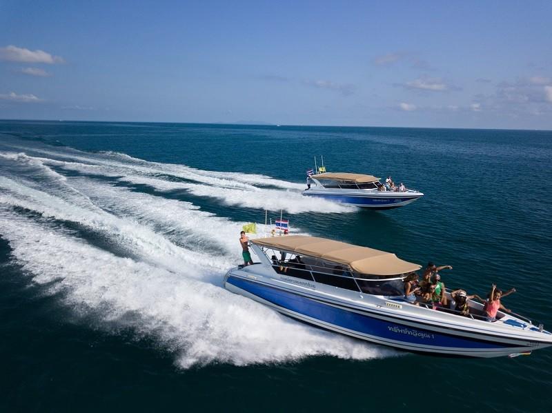 Samui-Get-Your-Boat-Croisière-10