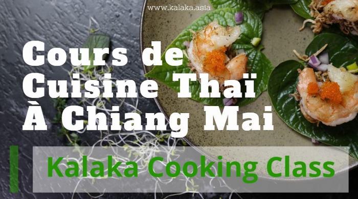 Kalaka-Cooking-Class-u