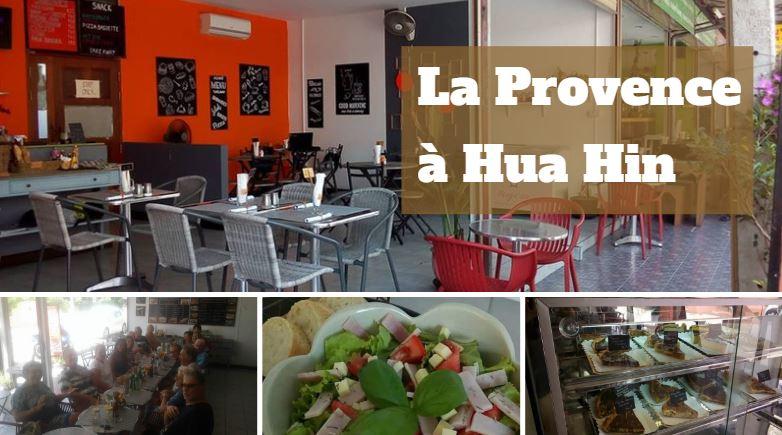 La-Provence-à-Hua-Hin-Restaurant-français