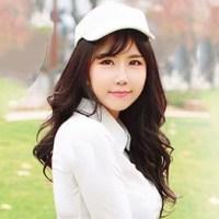 【韓流美女】極上の美貌を持つ韓国のゴルフ選手がAVに転身!めっちゃエロいカラダしてますwww