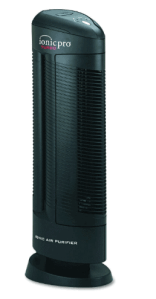 Envion Ionic Pro Filterless Air Purifier