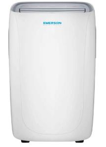 Emerson Quiet Cool - Quiet Portable Air Conditioner