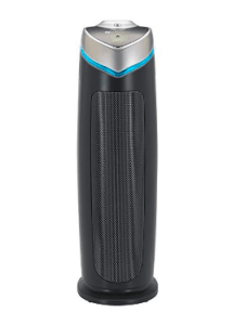 GermGuardian - Best Air Purifier for Allergies