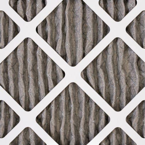 HCAV Furnace Air Filter