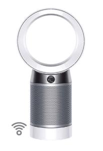 Dyson Pure Cool DP04 - HEPA Air Purifier Fan
