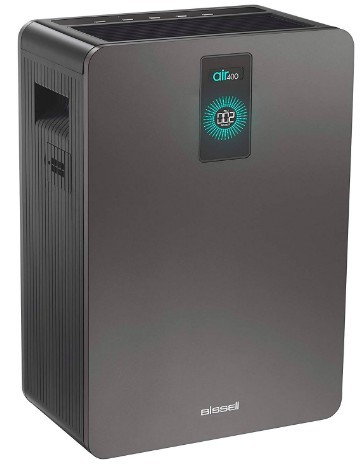 Bissell Air 400 Air Purifier