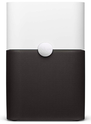 Blue Pure 211+ Air Purifier