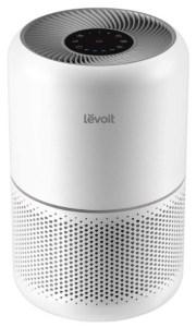 Levoit Core 300 Air Purifier Canada