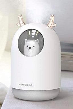 Hopeme Cute Humidifier