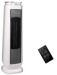 Pelonis 1000 - 2000 Watt Space Heater
