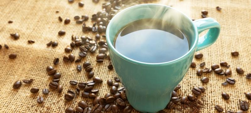 我(們)是這樣認識精品咖啡的 2