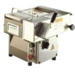 Our Pasta Machines