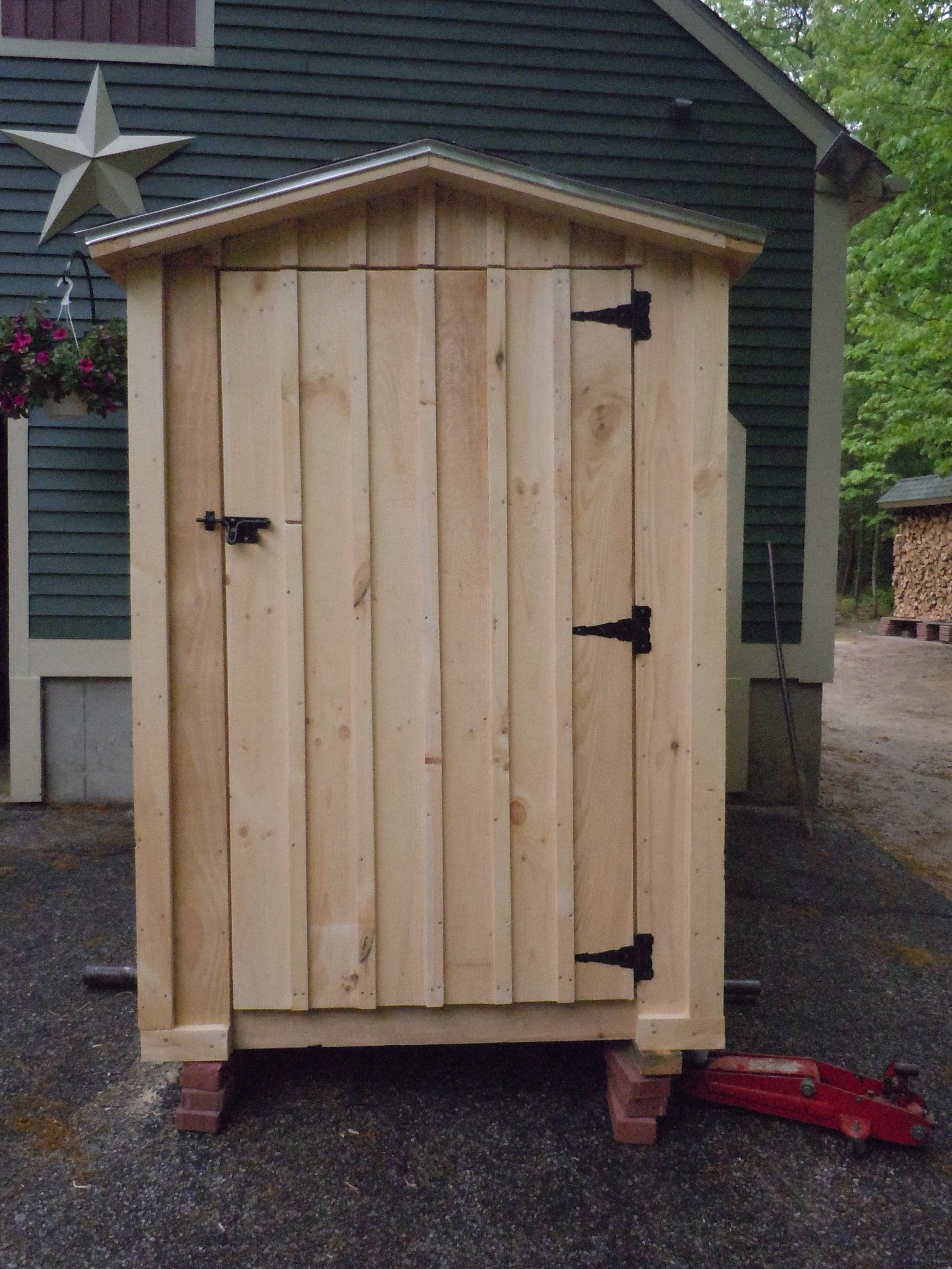 Specialty Sheds Amp Shelters Specialty Sheds Amp Shelters