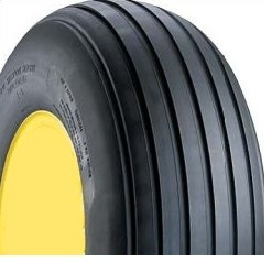 Agricultural Rib Tires