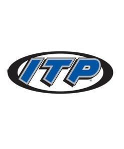 ITP Aluminium Wheels