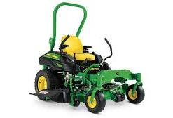 Lawn & Garden Equipment Wheels