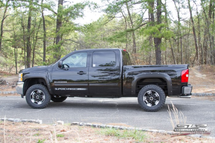 GM Truck Gallery Pic 19