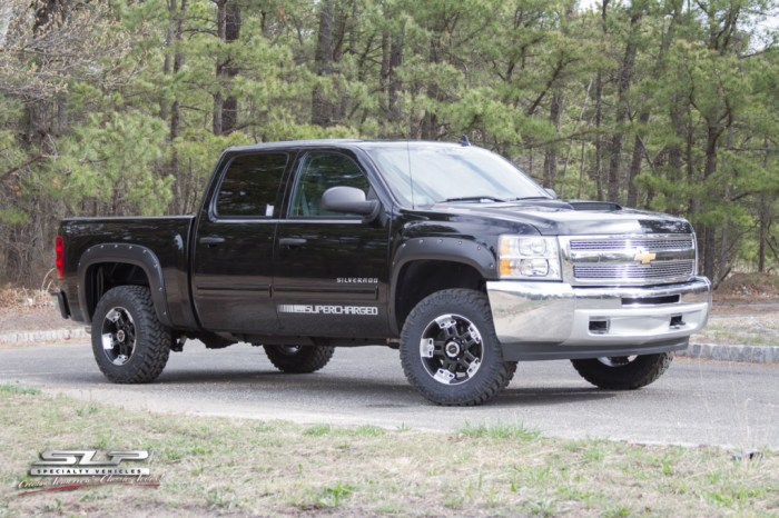 GM Truck Gallery Pic 21