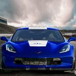 2017 800hp Yenko/SC Corvette