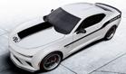 2018 Yenko/SC® Supercharged 1000HP Stage II Camaro Thumbnail 1