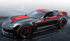 2019 1000hp Yenko/SC Corvette Thumbnail Photo