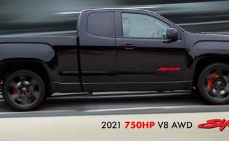2021-750hp-v8-awd-syclone/