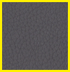 Surround Swatch Gray Selected