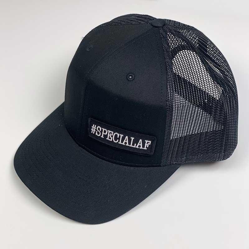 Trucker Hat – Special AF