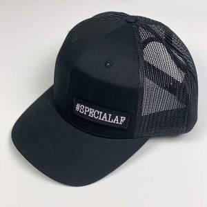 SpecialAF Trucker Hat