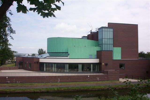 Brindley_arts_centre_runcorn_6