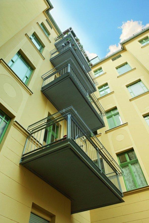 10_03_balkonsanierung