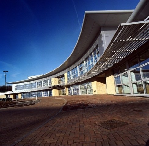Greswolde to deliver leading edge medical facilities at Keele
