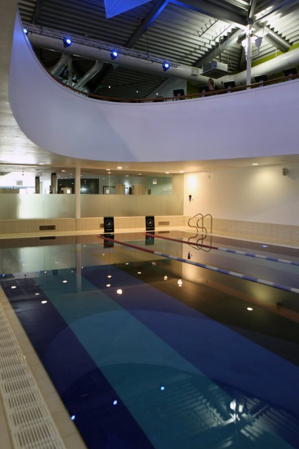 Pool_david_lloyd_high_wycombe