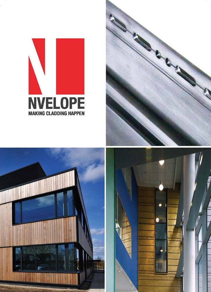 SUPPORT IS CRITICAL TO CLADDING SUCCESS