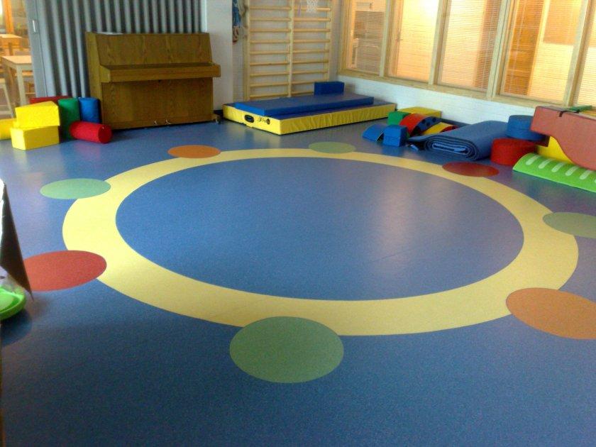 gerflor-taralay-premium-vinyl-flooring-3