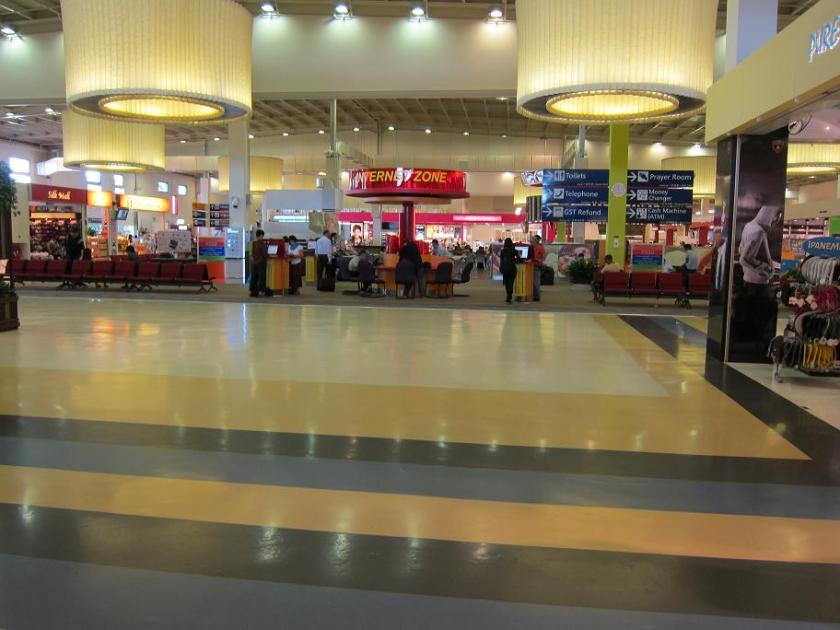 Gerflor Mipolam Evercare