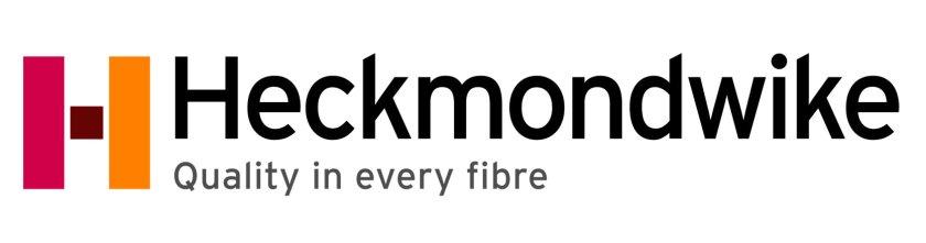 Heckmondwike Logo CMYK