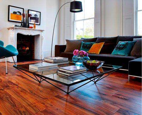 Livingroom_A_7434rtc